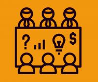 Ateliers : Négocier, convaincre parler d'argent tout simplement- La Maison de l'initiative